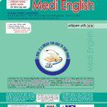 Medi-English